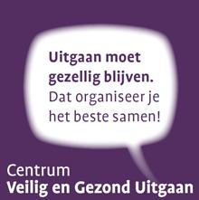 veiligengezonduitgaan.nl