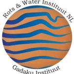 R&W logo Gadaku